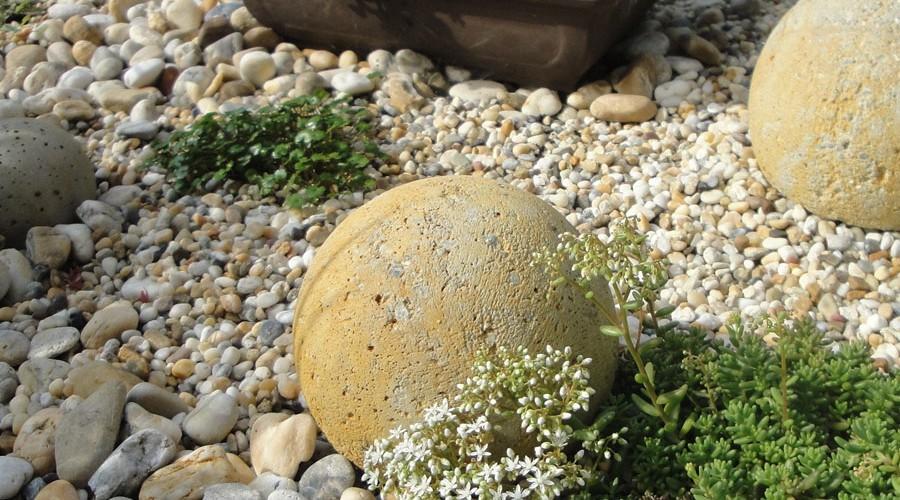 Gartengestaltung Und -pflege Kammerhofer - Gartengestaltung Und ... Garten Gestaltung Und Pflege