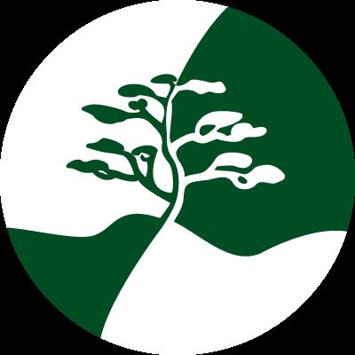 Kammerhofer Gartengestaltung und Pflege Graz Logo