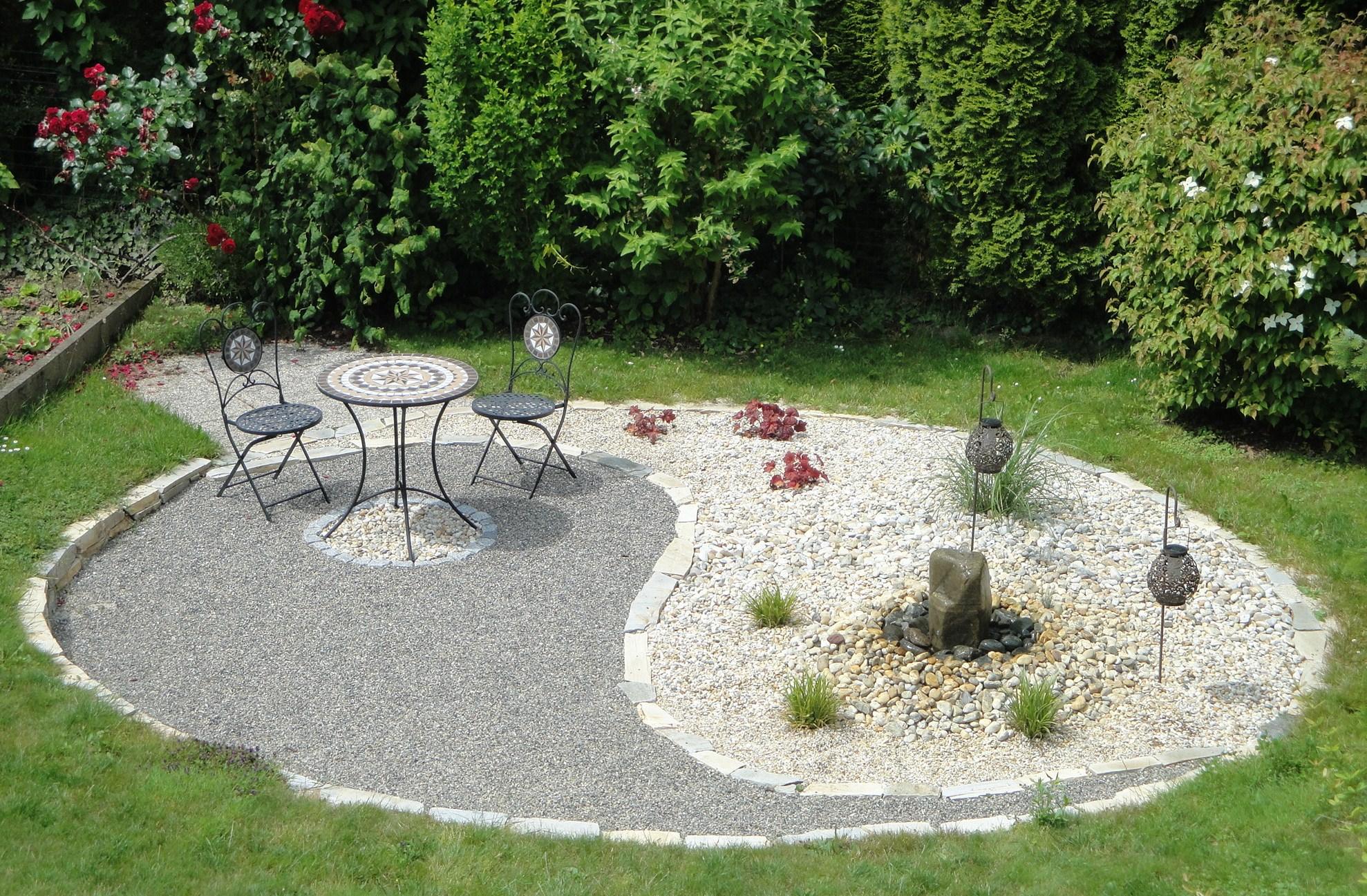 Gartengestaltung gartengestaltung und pflege kammerhofer for Gartengestaltung wege
