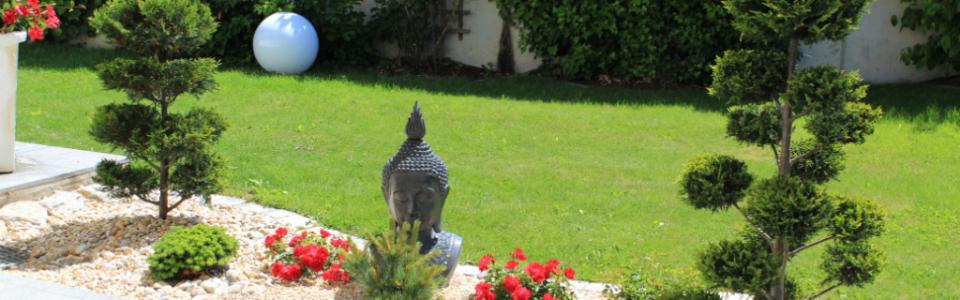 Steinlandschaften - Gartengestaltung Und -pflege Kammerhofer Garten Gestaltung Und Pflege